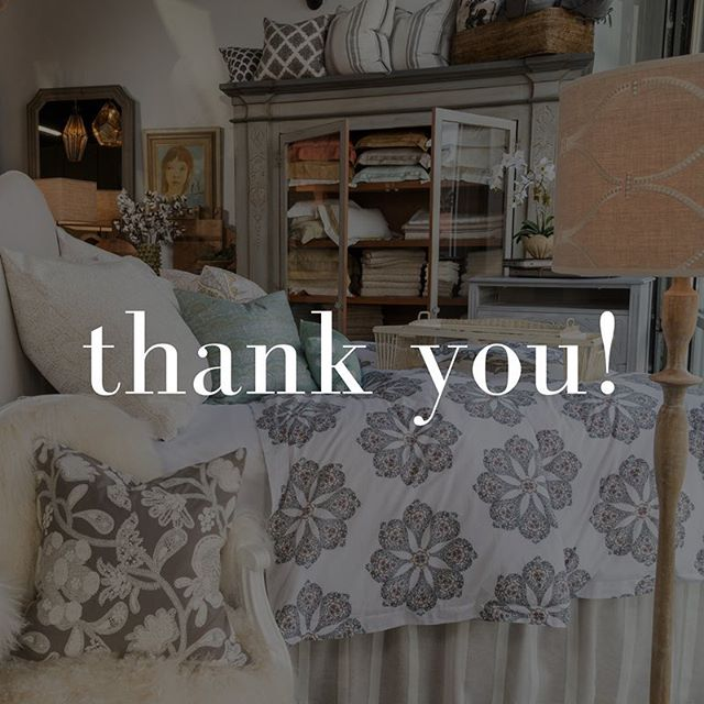 Wow! We so appreciate the resounding response to the launch of our Turndown Service. We have loved meeting so many new clients and working with everyone in their homes! Due to the overwhelming response, we have decided to change our retail hours to better serve our Turndown Service, Drapery Service, and Design Clients. Through the month of February, shop hours will be by appointment or chance! If you would like to make an appointment or stop by the retail store, please contact us at hello@valerianne.com or 703.437.3500 stay tuned for more #beforeandafter and in store events and everything else Valerianne! Xoxo 😘