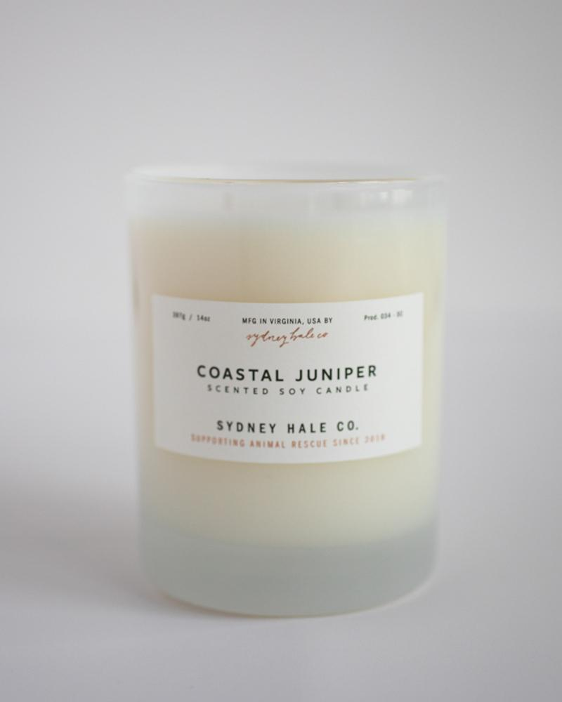 best summer scent, $30.00