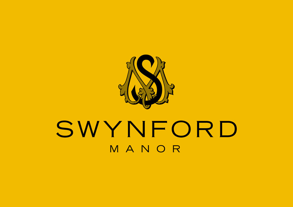SM_Logotype.jpg