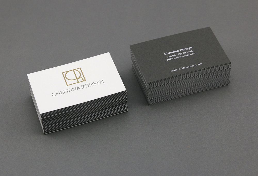 CR_Business_Cards2.jpg