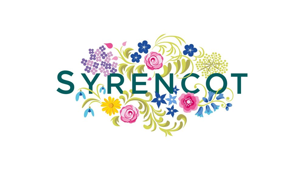Syrencot+Brand+Marque_Master+Artwork_RGB.jpg