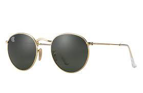 retro sunglasses #1   $69.99