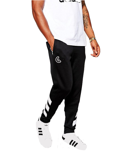 Joggers #1    $99.99