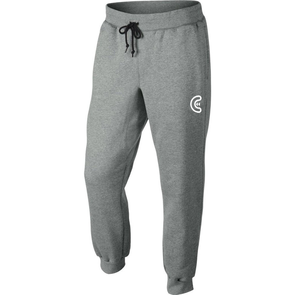 Joggers #2    $99.99