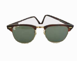 retro sunglasses #2    $69.99