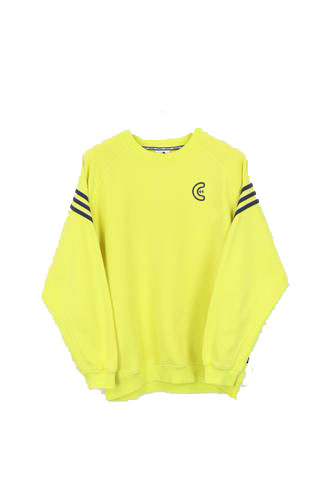 Retro Sweatshirt #1    $119.99