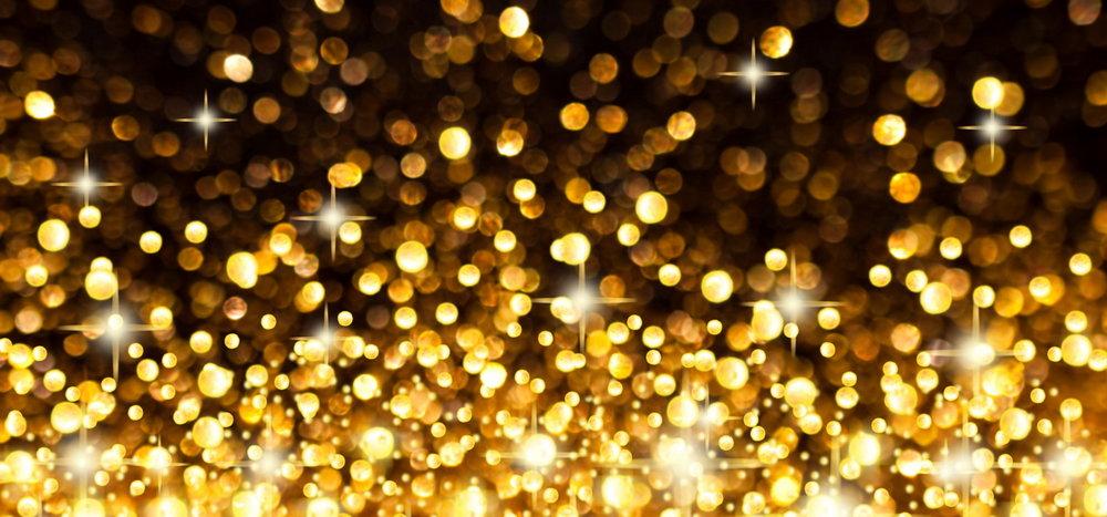 Gold-Bubbles-1500.jpg
