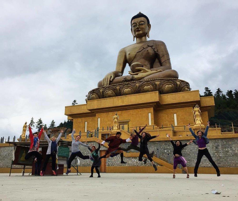Bhutan_0027.jpg
