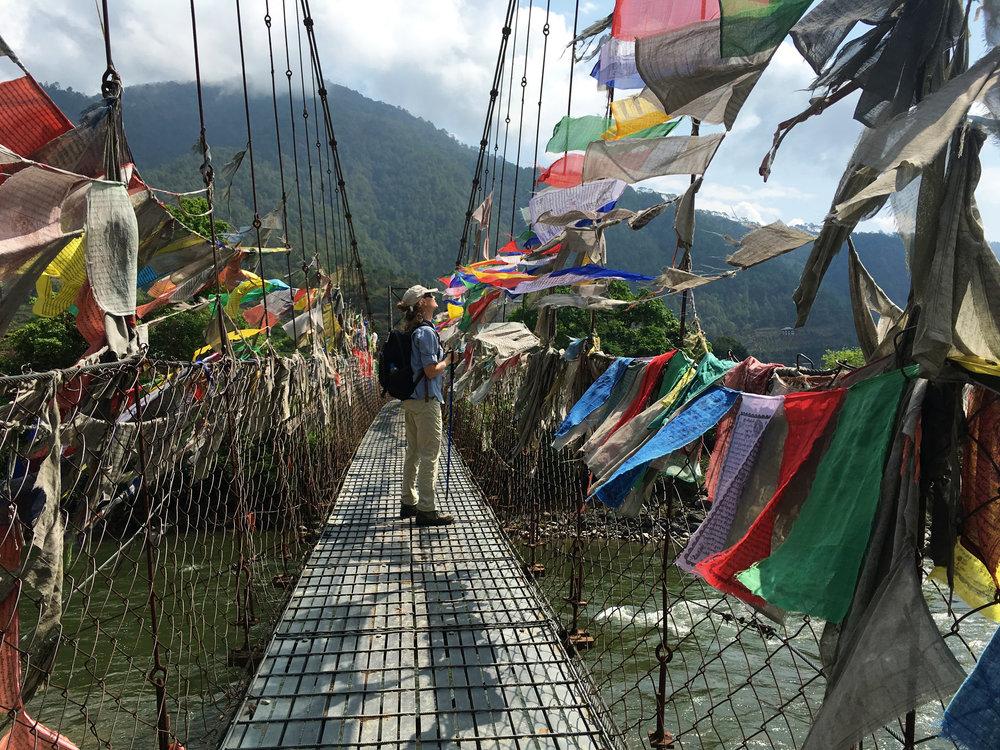 Bhutan_0186.jpg
