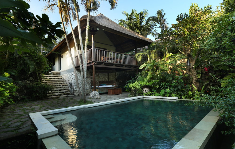 1-Bedroom Pool Villa - Private Pool.JPG