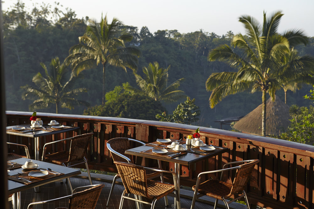 Surya Restaurant 8.jpg