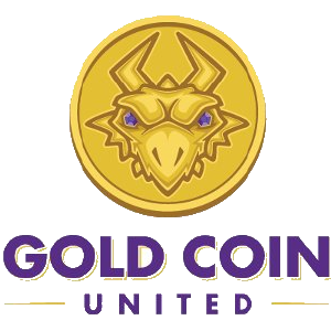 300px-Gold_Coin_United_Logo.png