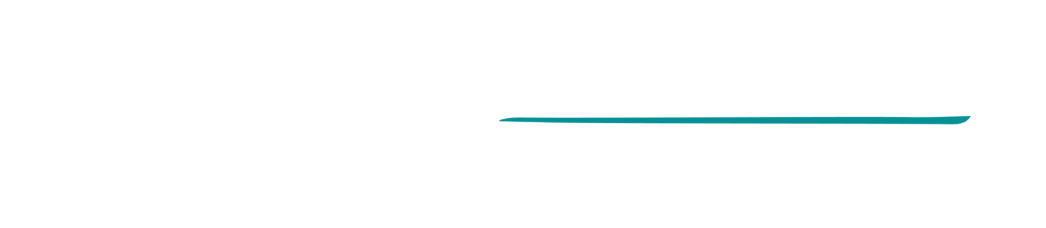 Pathways Active Travel