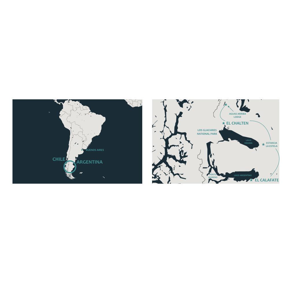 patagoniamap.001.jpeg