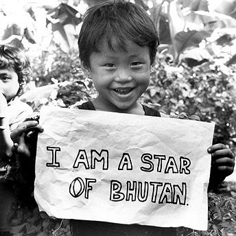 Bishnu Maya  / PhotoVoice / LWF