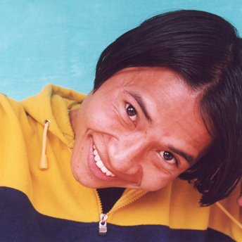 portrait16.jpg