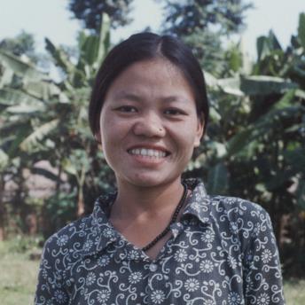 portrait32.jpg