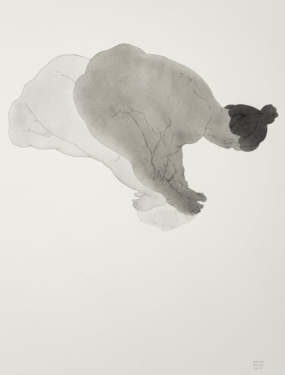 Untitled, 2013. (2013.01.039)
