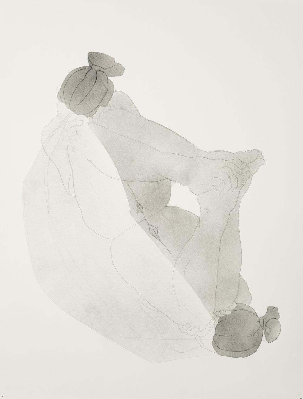 Untitled, 2013. (2013.01.040)