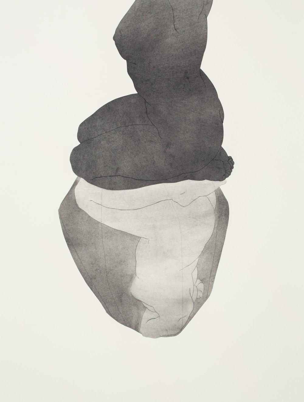 Untitled, 2014. (2014.01.001)
