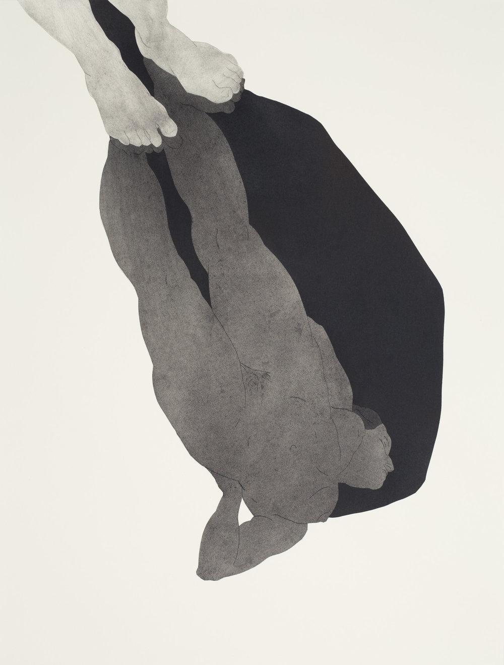 Untitled, 2014. (2014.01.002)