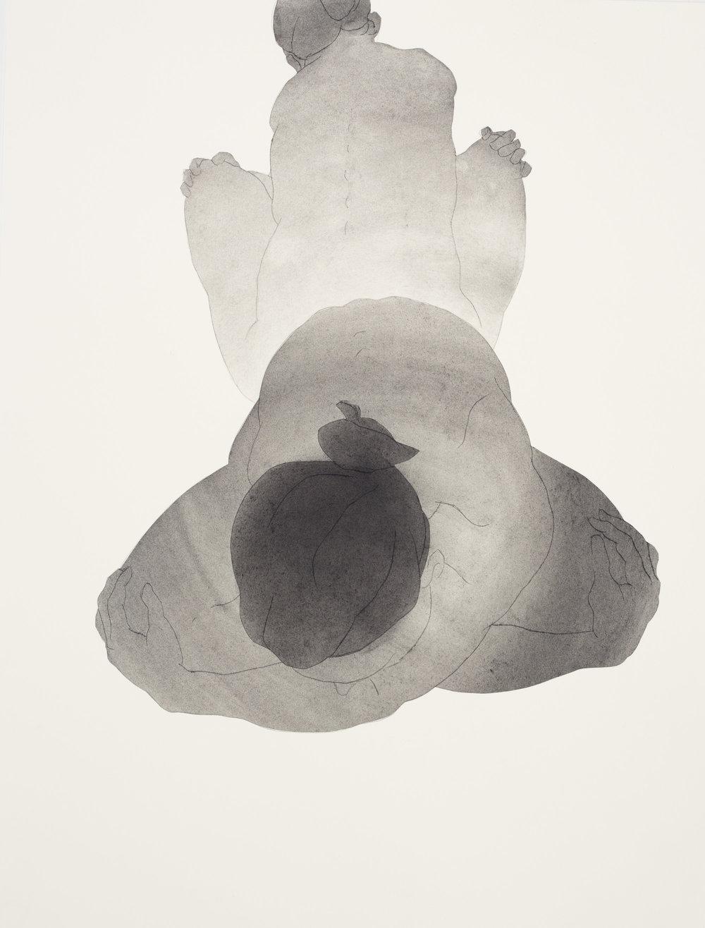 Untitled, 2014. (2014.01.003)