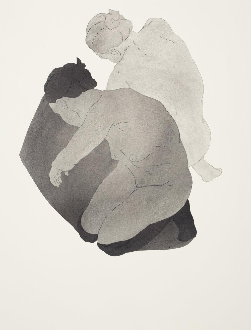 Untitled, 2014. (2014.01.004)