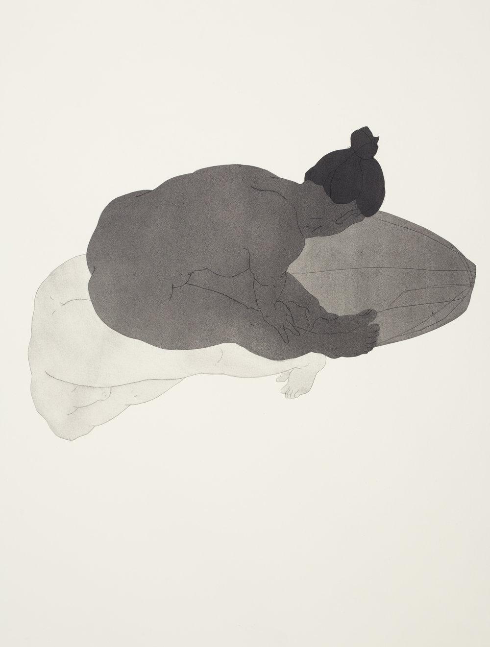 Untitled, 2014. (2014.01.005)