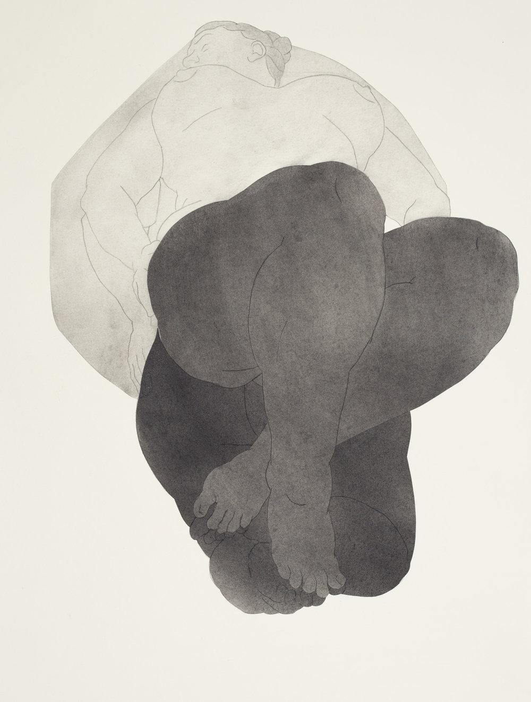 Untitled, 2014. (2014.01.007)