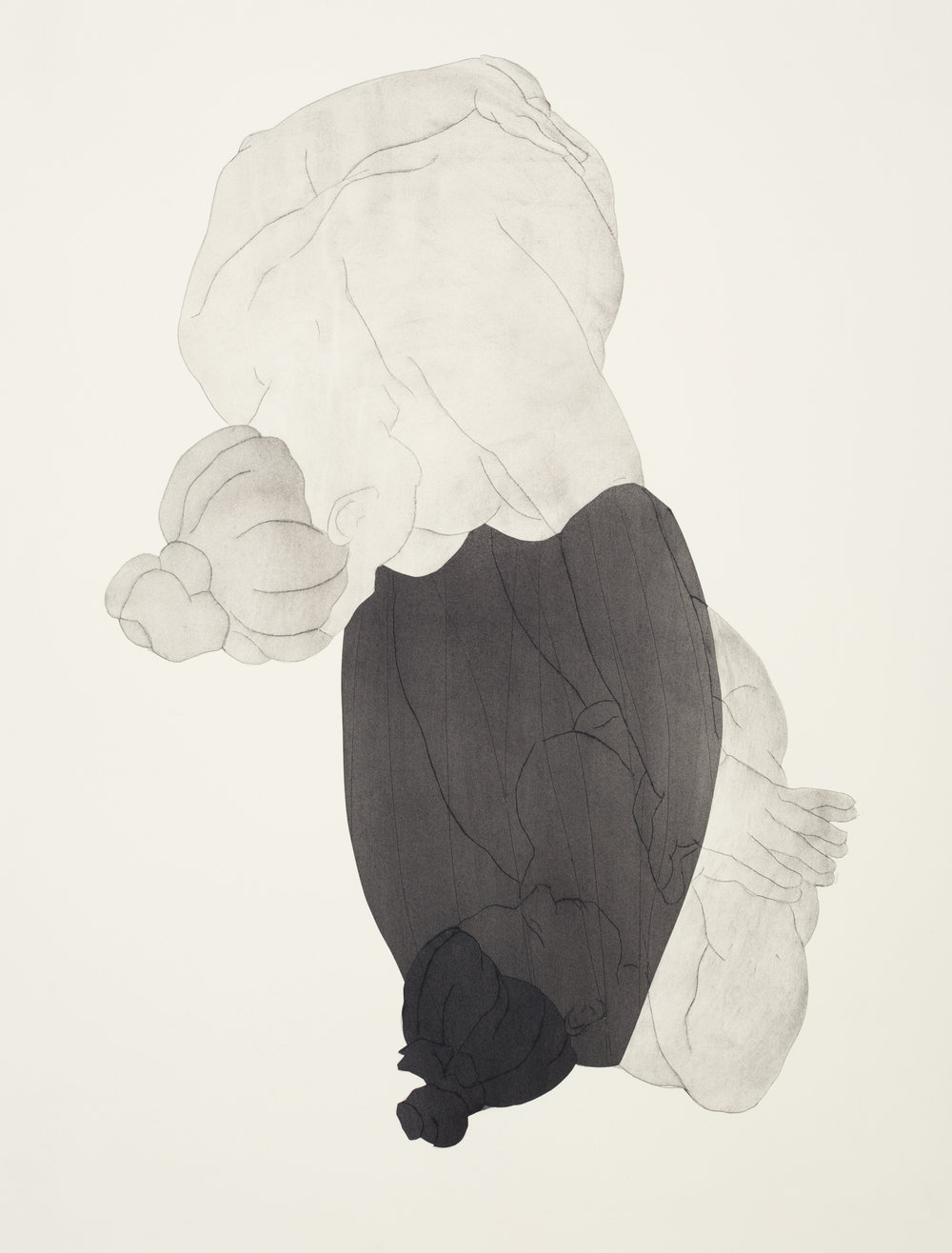 Untitled, 2014. (2014.01.006)
