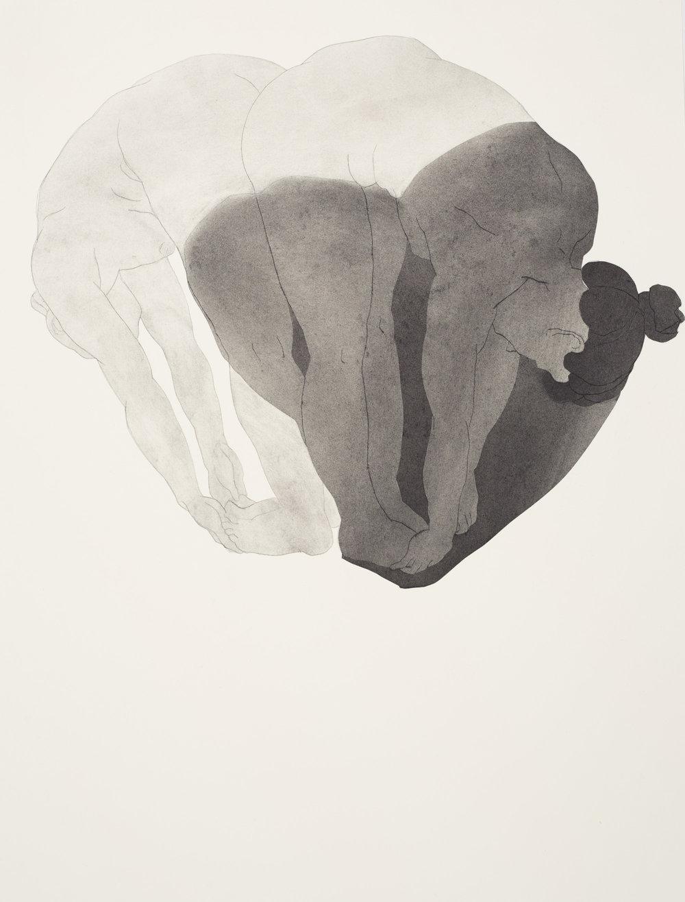 Untitled, 2014. (2014.01.008)
