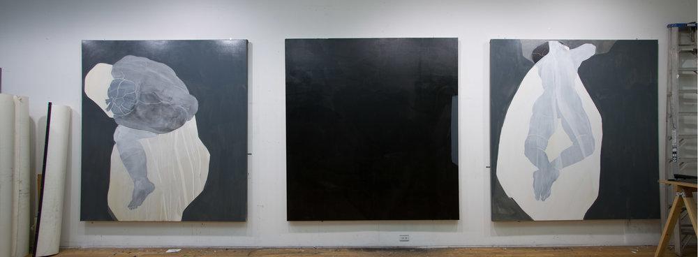 Studio, 2011.