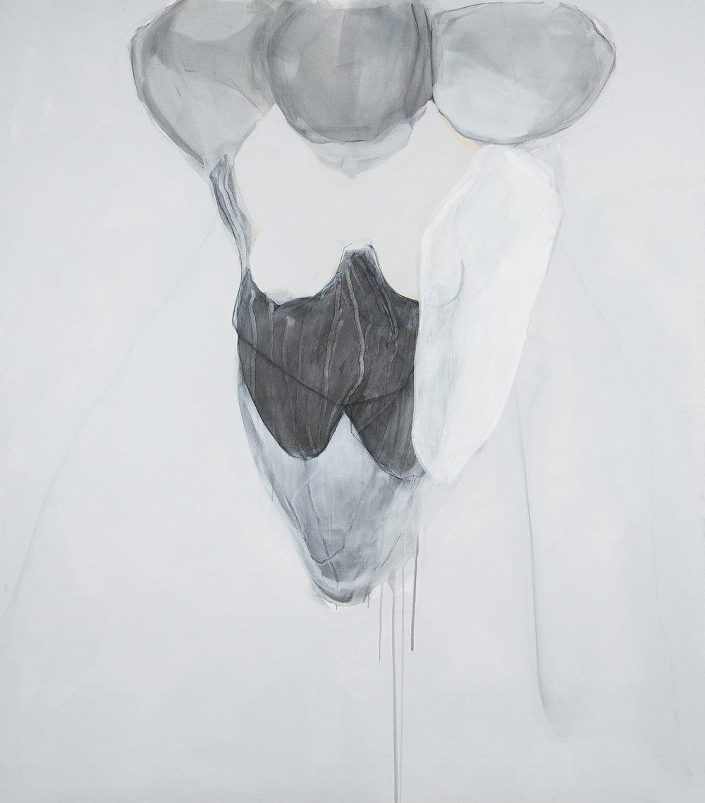 Untitled, 2009.