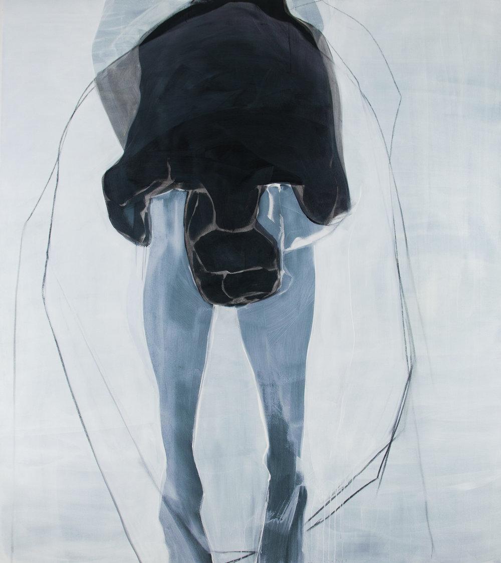 Untitled, 2010.