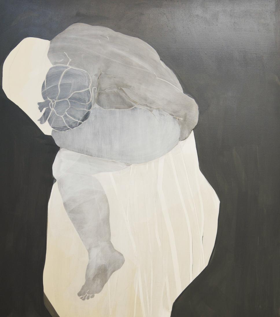 Untitled, 2011.