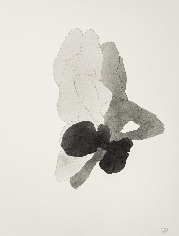 Untitled, 2013. (2013.01.035)