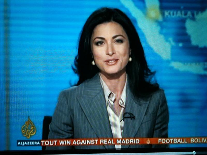GHida Fakhry News