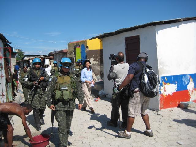Ghida.Fakhry-Khane.CiteSoleil. PaP.Haiti.Nov07 024 2.jpg