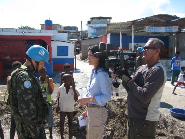Ghida.Fakhry-Khane.CiteSoleil. PaP.Haiti.Nov07 028.jpg