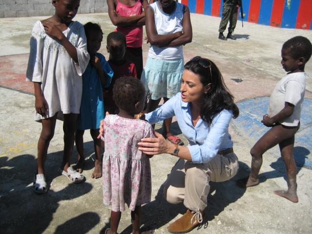 Ghida.Fakhry-Khane.CiteSoleil. PaP.Haiti.Nov07 029.jpg