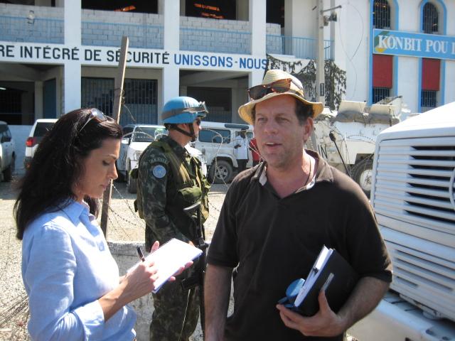 Ghida.Fakhry-Khane.CiteSoleil. PaP.Haiti.Nov07 038.jpg