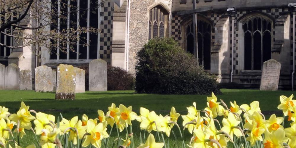 Church Spring.png