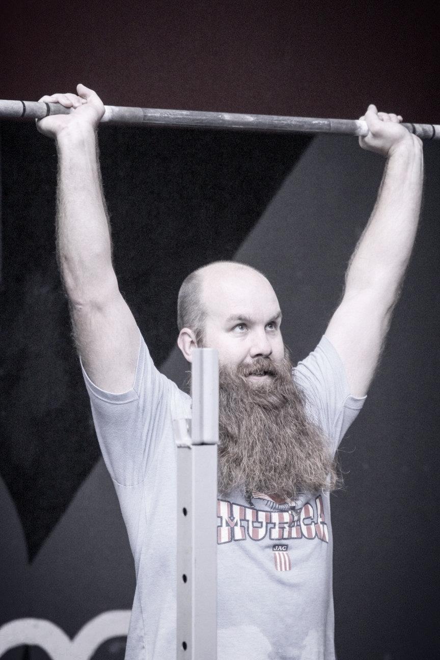 beard_guy_540.jpg