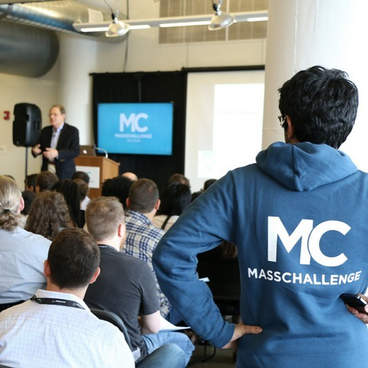 Another application sent! MassChallenge is the most startup-friendly accelerator on the planet, so keep your fingers crossed for round 2, and acceptance, this June in Boston! 📷: @masschallenge  #lgbt #lgbtq #health  #healthcare #lgbthealth #lgbtqhealth #Gayhealth #transhealth #bi #gay #lesbian #queer #trans #startup #accelerator #entrepreneur #femaleentrepreneur #gayentrepreneur #startout #nglcc