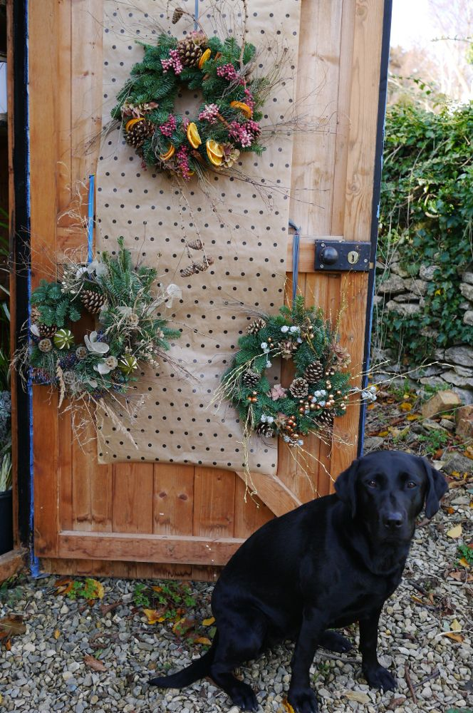 LITW wreaths2.jpg