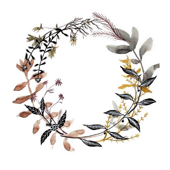 wreath illustration.jpg