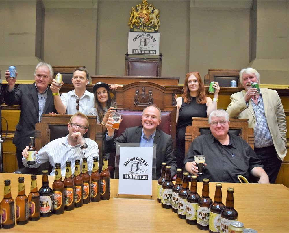 British Guild of Beer Writers.jpg