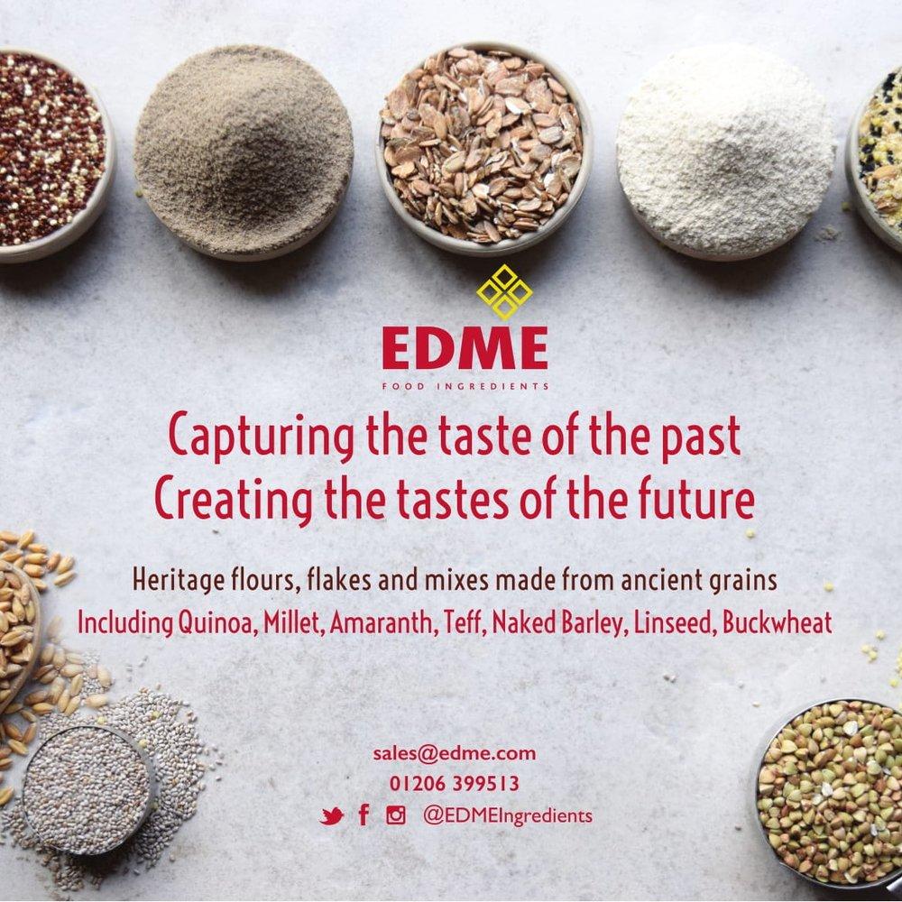 EDME heritage ad (final)-1 (2).jpg