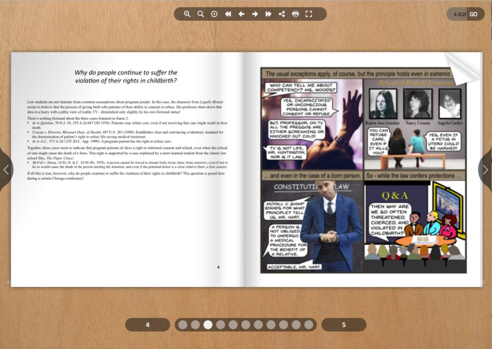 flipbook sample image.png