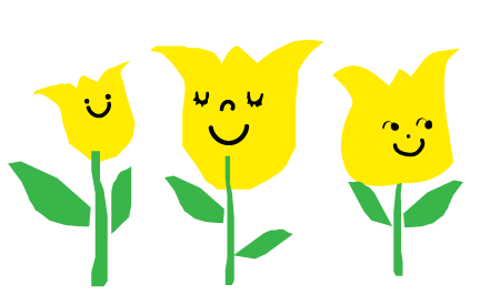 threetulips3.png
